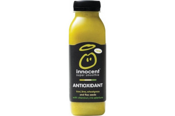 Innocent Antioxidant 360m