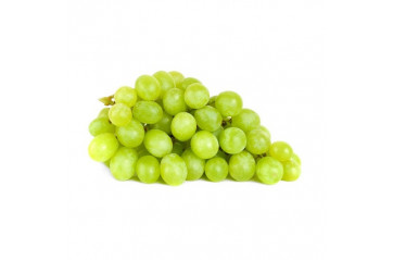Green Grapes ca 500gr/pc