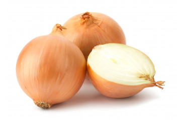 Onion ca 170g/pc