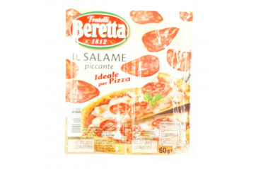 Ber.Salame spicy 60g