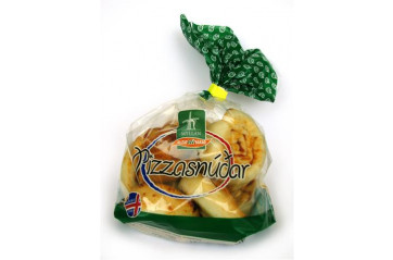 Myllu pizzarolls 8pc