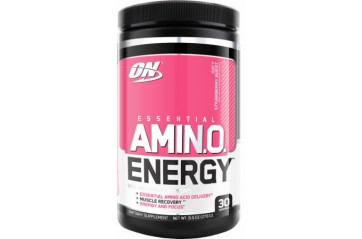 Amino Energy Strawberry