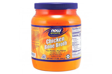 Chicken Bone Broth powder