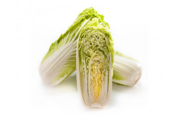 Chinese cabbage Icelandic