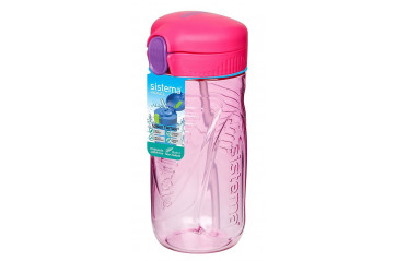Sis Water Bottle Tritt Quick flip 520mm