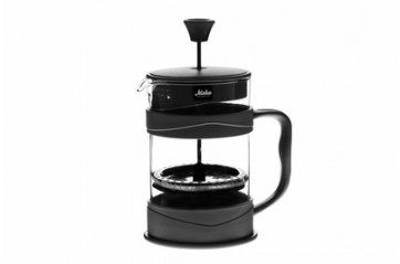 Maku cafetière glass 800ml