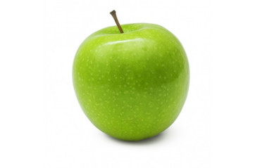 Apple green ca 250 gr./pc