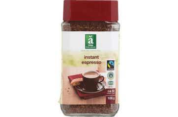 Anglamark Instant Coffee
