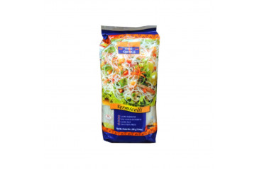 Thai Choice Rice Vermicelli 500g