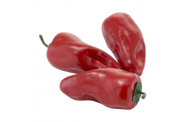 Jalepeno Red