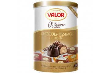 Valor Confectionery 200g
