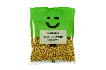 TH Furuhnetur Rist.70g.