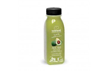SoNat Avocado 400ml