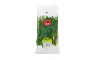 Nature herbs chives 30gr