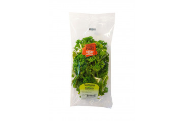 Nature herbs Parsley 30gr.