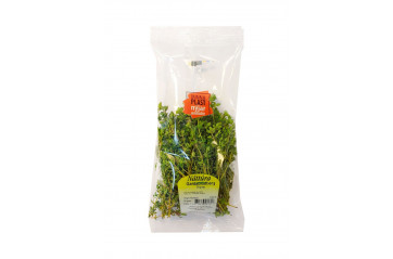 Nature herbs Thyme 30gr