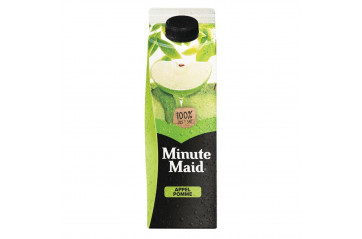 Minute Maid Epla 1L