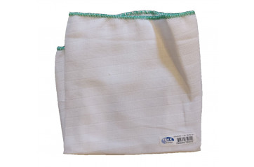 Takk Diaper wipes large 1pcs