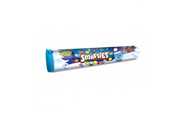 Nestle Smarties Tube 130g