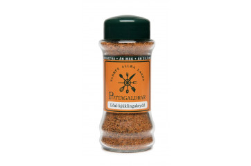 Pottagaldrar seasoning Noble Chicken seasoning 50gr.