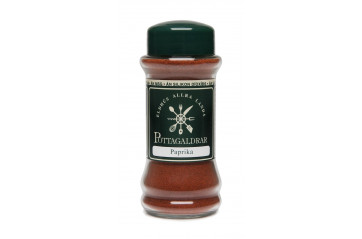 Pottagaldrar seasoning paprika 45gr.