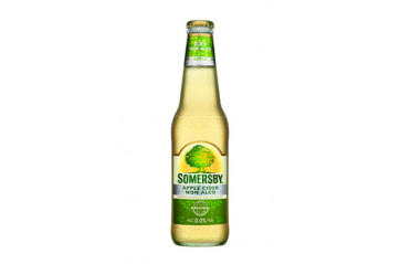 Somersby Cider 33cl