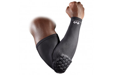 McDavid 6500 Hex Shooter Arm Sleeve