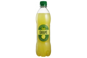 Egils Grape 0,5L