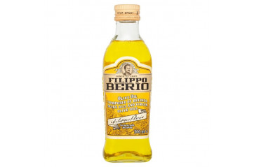 Filippo Berio Olive oil 500ml