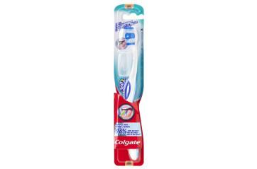 Colgate Toothbrush 360 Soft