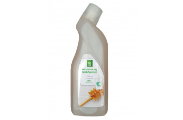 Anglamark WC cleaner 750ml.
