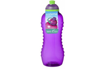 Sistema Water Bottle 460m Twister