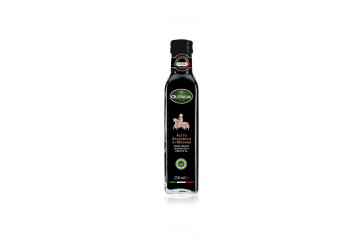 Olitalia Balsamic edik 250ml