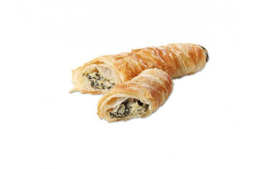BO Borek rod with spinach and white cheese 100g