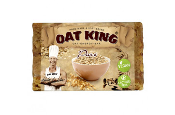 OAT king Pure 95g
