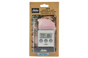 Maku meat thermometer digital