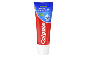 Colgate 75ml karies kontril sut