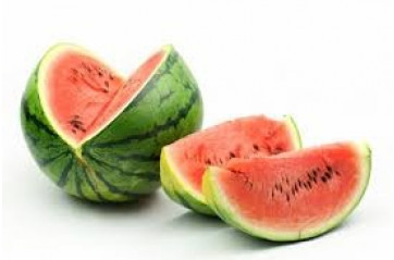 Water Melon ca 2400g/pcs