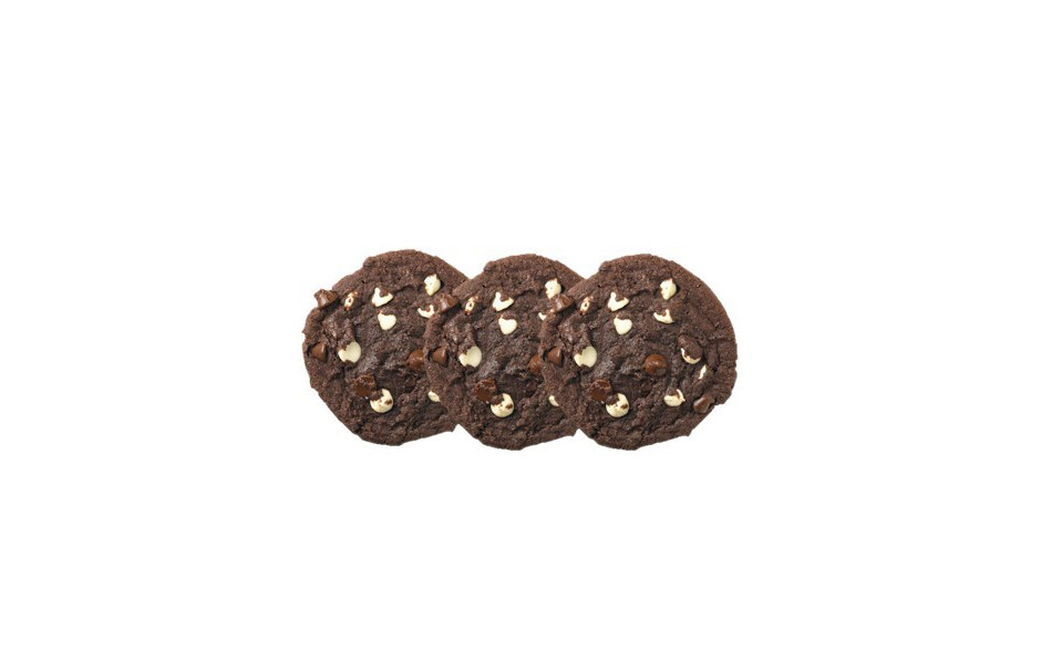 Cookie - 3 pc.